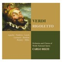 Carlo Rizzo - Verdi : rigoletto