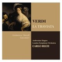 Carlo Rizzo - Verdi : la traviata