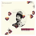 Marina & The Diamonds - The crown jewels ep