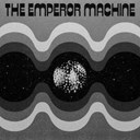 Emperor Machine - Kananana