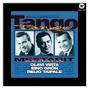 Compilation - (MM) Tangomestarit