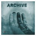 Archive - Bullets (single)