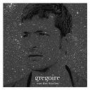 Grégoire - Rue des etoiles (single digital)