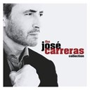 José Carreras - The josé carreras collection