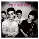 The Smiths - The sound of the smiths (standard digital version)