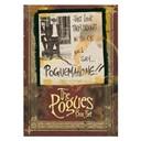 The Pogues - Just look them straight in the eye and say... poguemahone!! (digital version)