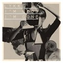 Lykke Li - I'm good, i'm gone (7digital version)