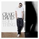 Craig David - 6 of 1 thing (dmd)