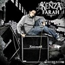 Kenza Farah - Authentik (nouvelle Edition inclus 2 Inédits)