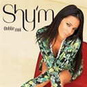 Shy'm - Oublie moi (single digital)