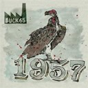Buck 65 - 1957