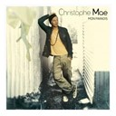 Christophe Maé - Mon paradis (cristal)