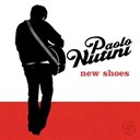 Paolo Nutini - New shoes (dmd)