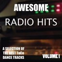Audrey / Blinq Inc / Breakstride Rockers / Dalucía / Di Mirò / Didier Friso / Dj Chris / Eyewitness / Fugus / Kate Kelly / Lizzy / Maroy / Phunkin Djs / Raw Jawz / Scorpio / Silverblue / Star Stylers / V8 - Awesome radio hits, vol. 1