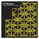 Dj Gregory - Faya combo cuts vol. 1