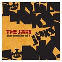 The Jinks - Disco demolition vol. 1