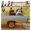 Felt - Felt 2: a tribute to lisa bonet