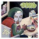 Mf Doom - Mm...food