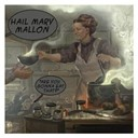 Hail Mary Mallon - Are you gonna eat that? (instrumental version)