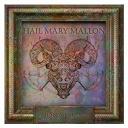 Hail Mary Mallon - Jonathan