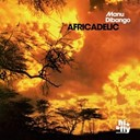 Manu Di Bango - Africadelic