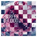 Surfer Blood - Swim (single)