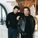 Marcelo Alvarez / Salvatore Licitra - Duetto (international version)