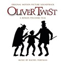 Rachel Portman - Oliver twist (B.O.F.)