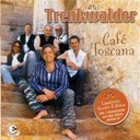 Trenkwalder - Cafe toscana