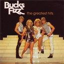 Bucks Fizz - The greatest hits