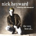 Haircut 100 / Nick Heyward - The very best of