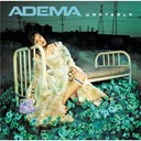 Adema - unstable