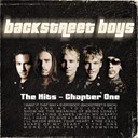 Backstreet Boys - greatest hits chapter 1