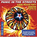 Widespread Panic - Panic in the streets