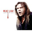 Meat Loaf - Rock 'n' roll hero