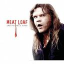 Meat Loaf - Rock 'n' roll hero