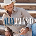 Alan Jackson - Greatest hits volume ii