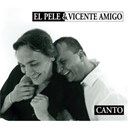 El Pele / Vicente Amigo - Canto