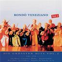 Rondo Veneziano - Nur das beste vol. 2
