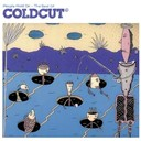 Coldcut - People hold on - the best of col