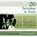 Los Iracundos - 20 secretos de amor - los iracundos