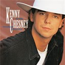 Kenny Chesney - In my wildest dreams