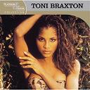 Toni Braxton - Platinum & gold collection