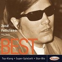 José Feliciano - Zounds best of josé feliciano - hey baby