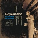 Roberto Goyeneche - El cantor de buenos aires