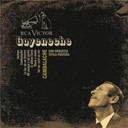 Roberto Goyeneche - Cambalache