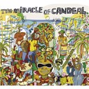 Carlinhos Brown - The miracle of candeal (B.O.F.)