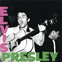 "Elvis Presley ""The King"" - Elvis Presley"