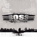 B.o.s.s - opus 3
