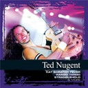 Ted Nugent - Collections